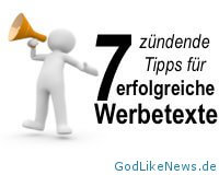 7-zuendende-tipps-fuer-erfolgreiche-werbetexte