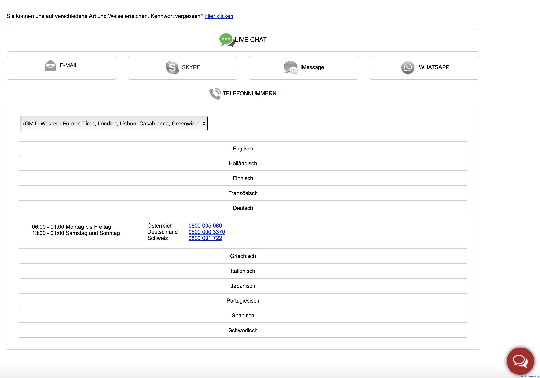 free casino online asos kontaktieren