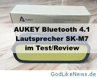 aukey-bluetooth-4-1-lautsprecher-sk-m7-preview