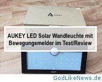 aukey-led-solar-wandleuchte-mit-bewegungsmelder-im-test-review-preview