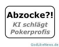 abzocke de