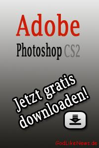 Photoshop cs3 update beseitigt fehler der gleichnamigen photoshop