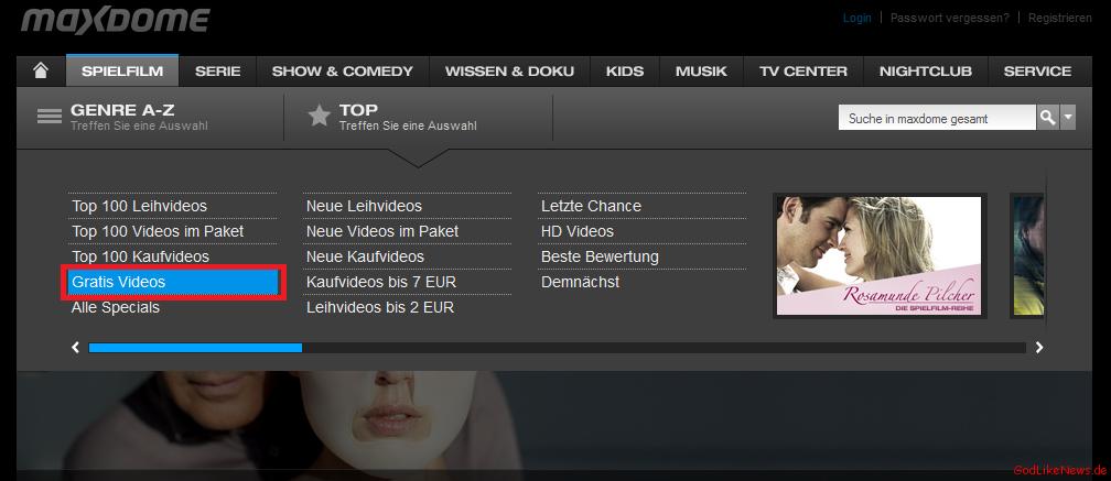 erotikfilme kostenlos online anschauen