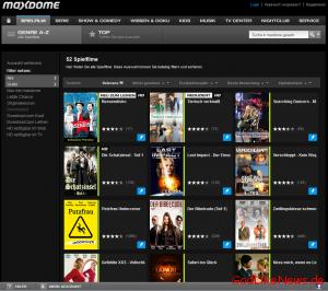 gratis spielfilme anschauen