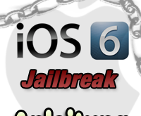 Anleitung - Untethered iOS 6.0-6.1 evasi0n Jailbreak DownloadInstallation