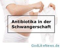 antibiotika-in-der-schwangerschaft-darauf-solltest-du-achten