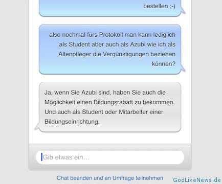 apple-support-chat-nachfrage-apple-rabatt