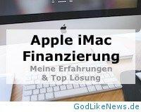 apple-imac-finanzierung-meine-erfahrungen-und-top-loesung