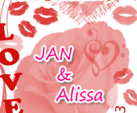 Bachelor Jan 2013 Finale Entscheidung fällt auf Mona  Alissa