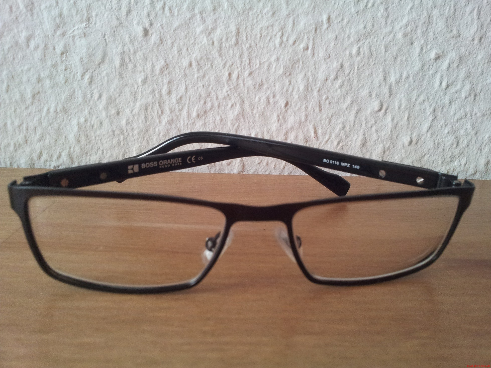 Brille Kaufen Bei Fielmann | SEMA Data Co-op