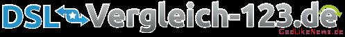 Den richtigen Anbieter mit dem DSL Vergleich von DSL-Vergleich-123.de finden