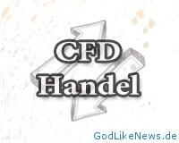 Der CFD Handel wird immer populaerer