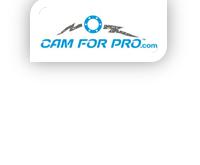 Die Go Pro Hero als Action Cam einsetzen
