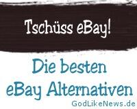 Die besten eBay Alternativen im Ueberblick