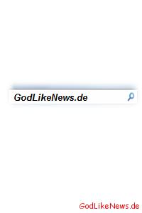 Die besten und beliebtesten Suchmaschinen im Internet Deutschland Die besten und beliebtesten Suchmaschinen im Internet (Deutschland)