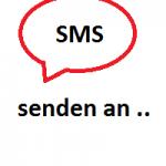 Die top Free SMS Anbieter Liste - Kostenlos SMS ohne Anmeldung online versenden