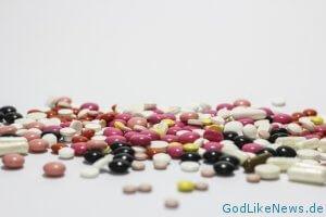 Erfahre auf Embryotox, welche Medikamente während der Schwangerschaft und Stillzeit ohne Bedenken eingenommen werden