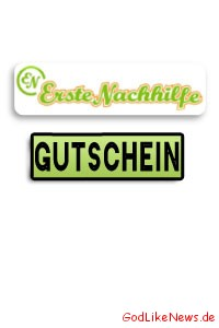 ErsteNachhilfe Gutschein - 30 Prozent Rabatt auf alle Premium-Mitgliedschaften bis 31. Dezember 2012