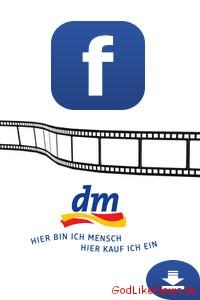 Facebook Bilder Mit Kodak Bilderkiosk Bei Dm Drogerie Sofort