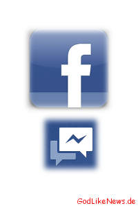 facebook installieren kostenlos tiamori de