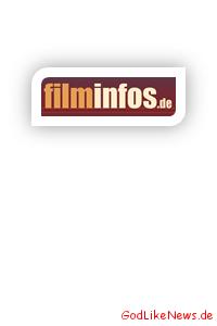 filminfos die online filmdatenbank f r gute filme dvd. Black Bedroom Furniture Sets. Home Design Ideas