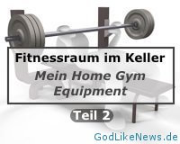 fitnessraum-im-keller-mein-home-gym-equipment-teil-2