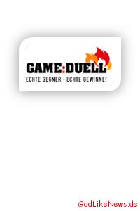 Online Spiele Gegen Echte Gegner