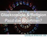 Gluecksspiele-Religion-Passt-das-zusammen