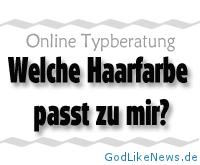 online casino geld verdienen online casino deutschland