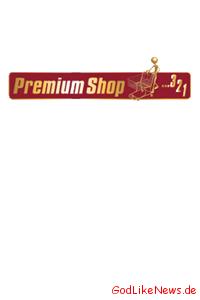 heimtextilien bei premium shop 321 online g nstig bestellen. Black Bedroom Furniture Sets. Home Design Ideas