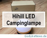 hihill-led-campinglampe-lt-cl1-preview
