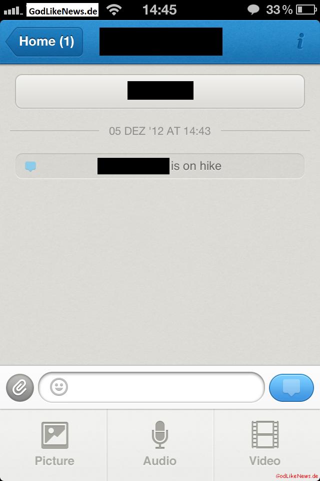 anleitung zum whatsapp hacken