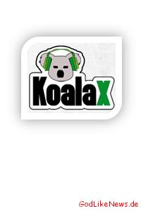 KoalaX - Der günstige online Shop für die weltweit besten Kopfhörer