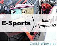 koennte-e-sports-in-tokyo-2020-olympisch-werden-preview