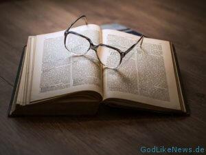 Erfolgreicher Blog: Auf gut Glück mit dem Schreiben beginnen funktioniert nicht.