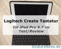 logitech-create-tastatur-fuer-ipad-pro-9-7-im-test-review