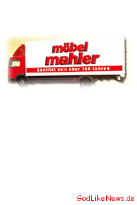 Möbel Mahler Online
