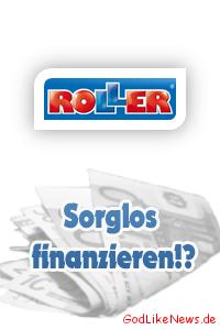 Möbelhaus Roller Kredit 0 Prozent Finanzierung Erfahrungen