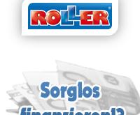 Möbelhaus ROLLER - Kredit 0 Prozent Finanzierung - Erfahrungen