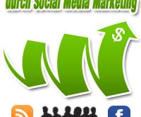 Mehr Traffic Umsätze durch effektives Social Media Marketing