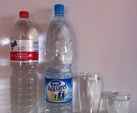 Mehr Wasser Tee trinken können - Tipps und Tricks - Artikelbild