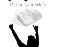 MyBet Sportwetten - Online zum Erfolg