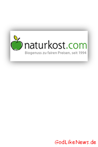 Naturkost - Der Bio online Shop für ausgesuchte biologische ökologische Produkte