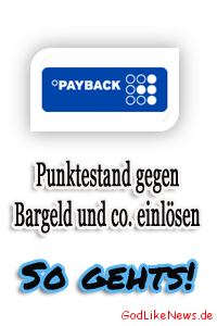 online casino games reviews xtra punkte einlösen