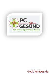 PC-Gesund - Der online Computer Reparatur Service zu günstigen Preisen