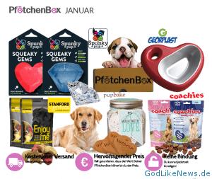 PfoetchenBox-Inhalt-Januar-2016