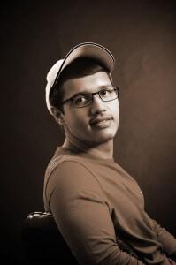 Profilbild Jose Garcia - GodLikeNews