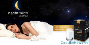 Screenshot © nacht-milchkristalle.de