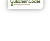 Sky Gutscheine bei Gutscheincodes com