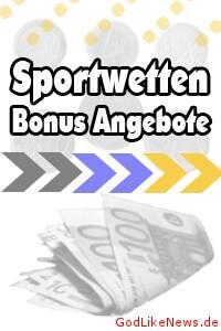 sportwetten wm bonus